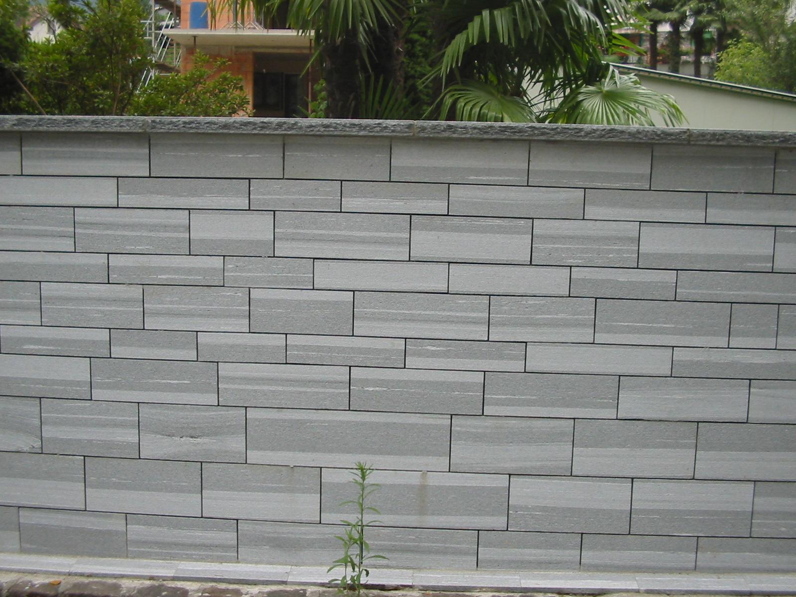 mauersteine f r st tzmauern oder terassierung aus naturstein aus dem tessin trockenmauer und. Black Bedroom Furniture Sets. Home Design Ideas